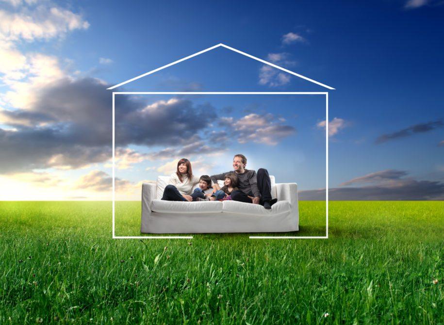 Réglementation thermique 2012 constructeur