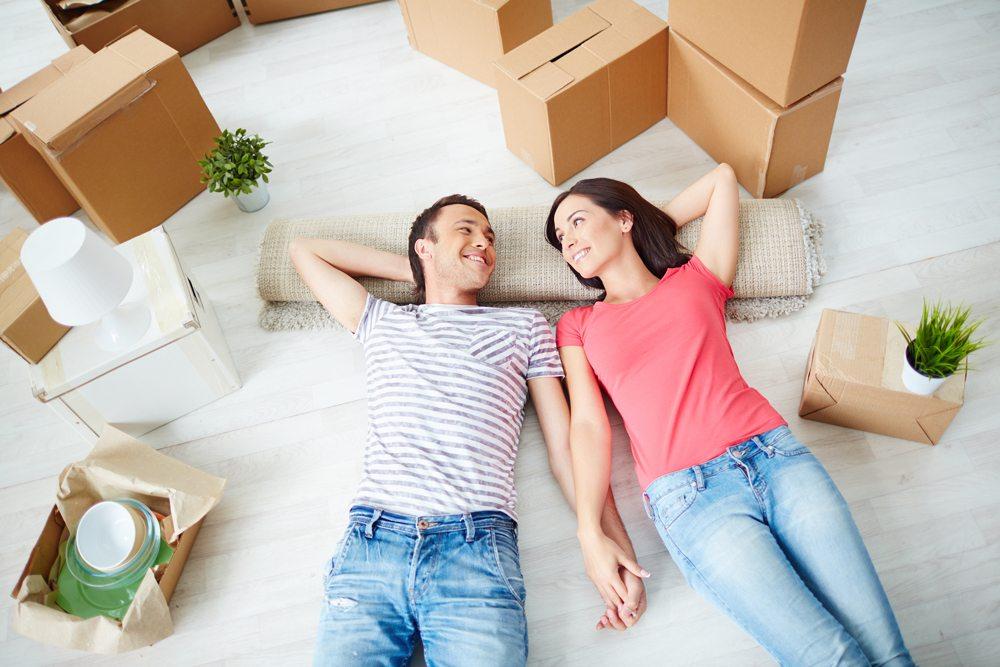 Comment financer la construction de sa maison