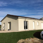 avis client construction maison doubs
