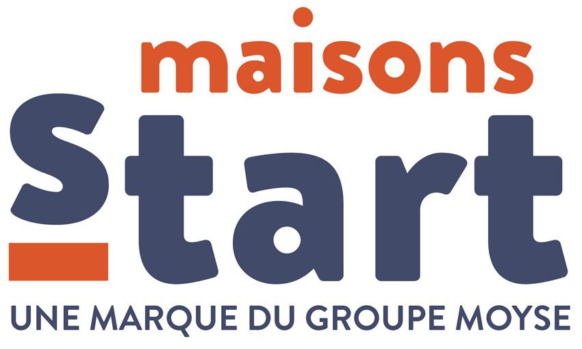 Maisons Start – constructeur de maisons pas chères en Bourgogne Franche-Comté