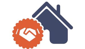 garanties contrat construction prix