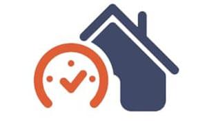 garanties contrat constructions délais