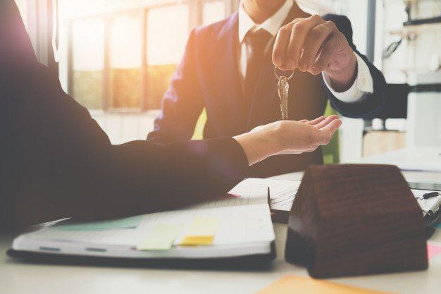 Conseils pour un meilleur prêt immobilier